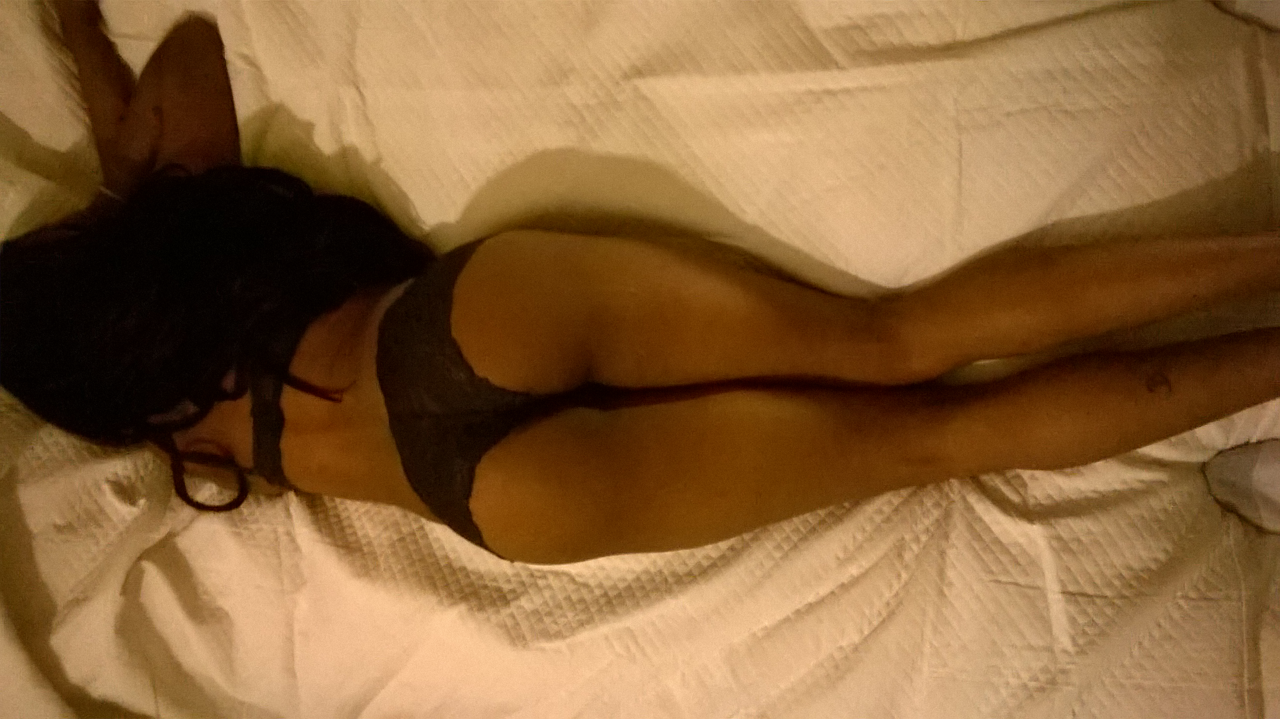 private escort girl hook up Western Australia