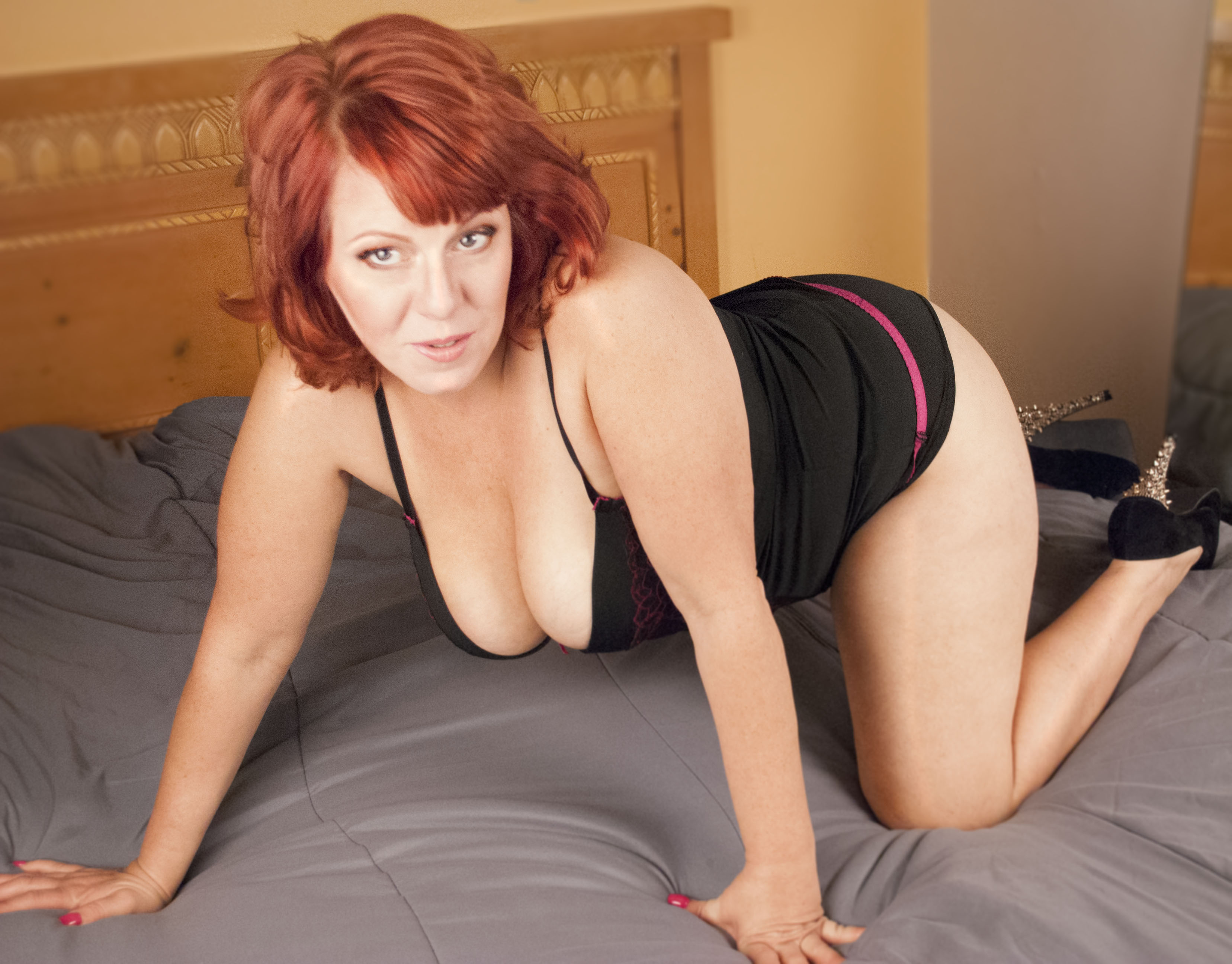 mature adult services escourts and babes Western Australia